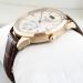 Мужские часы PATEK PHILIPPE 00207
