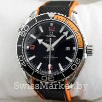 Мужские часы OMEGA Speedmaster S-2130