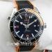 Мужские часы OMEGA Seamaster S-2130