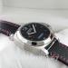 Мужские часы Panerai S-3132