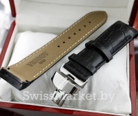 Ремешок для часов Tissot 22 мм - 02