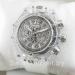 Наручные часы HUBLOT S-0240
