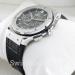 Мужские часы HUBLOT S-0159