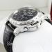 Мужские часы Panerai S-3135