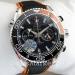 Мужские часы OMEGA Seamaster S-2131