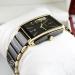 Наручные часы RADO S-1837