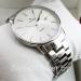 Наручные часы RADO S-1835