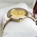 Наручные часы RADO S-1834