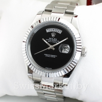 Часы наручные ROLEX S-1738