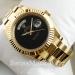 Часы наручные ROLEX S-1739