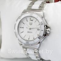Женские часы TAG HEUER S-0073