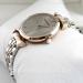 Женские часы EMPERIO ARMANI S-00745
