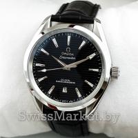 Мужские часы OMEGA Speedmaster S-2132