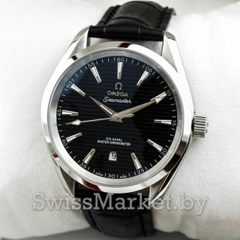 Мужские часы OMEGA Seamaster S-2132