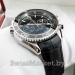 Мужские часы OMEGA Speedmaster S-2133