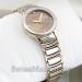 Женские часы RADO S-1837