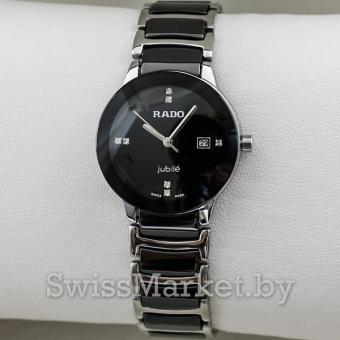Женские часы RADO S-1836