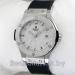 Женские часы HUBLOT S-0241