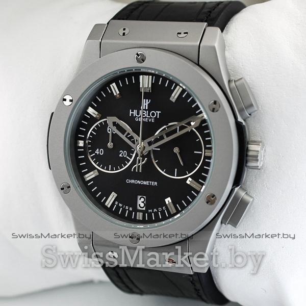 Часы стоимость hublot часов стоимость tissot мужских
