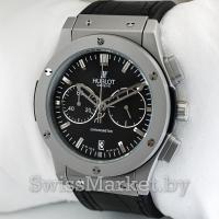 Мужские часы HUBLOT S-0160