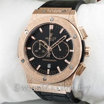 Мужские часы HUBLOT S-0161
