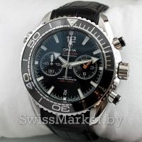 Мужские часы OMEGA Seamaster S-2133