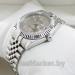 Часы наручные ROLEX S-1740