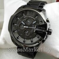 Мужские часы Diesel Brave S-9108