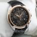 Мужские часы TISSOT CHRONOGRAPH S-00202