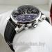 Мужские часы MONTBLANC S-0111