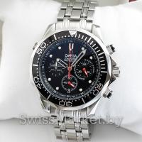Мужские часы OMEGA Seamaster S-2134