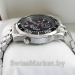 Мужские часы OMEGA Speedmaster S-2134