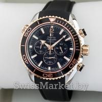Мужские часы OMEGA Speedmaster S-2135