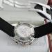 Мужские часы OMEGA Seamaster S-2135