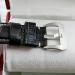 Мужские часы Panerai S-3136