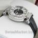 Женские часы CHOPARD S-0213