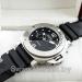 Мужские часы Panerai (Luminor Submersible Flyback) S-3137