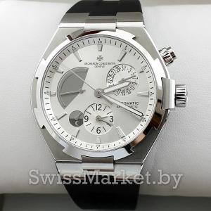 Мужские часы Vacheron Constantin 00194