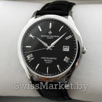 Мужские часы Vacheron Constantin 00195