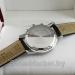 Мужские часы TISSOT PRC 200 S-4461