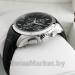 Мужские часы TISSOT CHRONOGRAPH S-00204