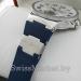 Часы наручные ULYSSE NARDIN 1724 (2 ремешка)