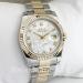 Часы наручные ROLEX S-1744