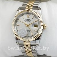 Часы наручные ROLEX S-1745