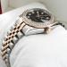 Часы наручные ROLEX S-1746
