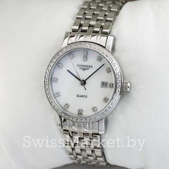 Женские часы LONGINES S-0415