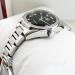 Женские часы TAG HEUER S-0074