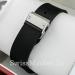 Мужские часы HUBLOT S-0162
