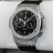 Мужские часы HUBLOT S-0163