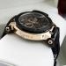 Мужские часы TISSOT CHRONOGRAPH S-00205